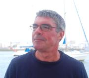 Alan Egan